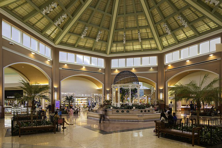 pembroke lakes mall shopping mall in pembroke pines fl